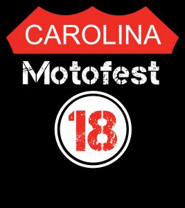 Carolina Motofest honda Logo.ol