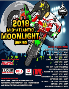 Mid-Atlantic-Moonlight-SX-Series-2018