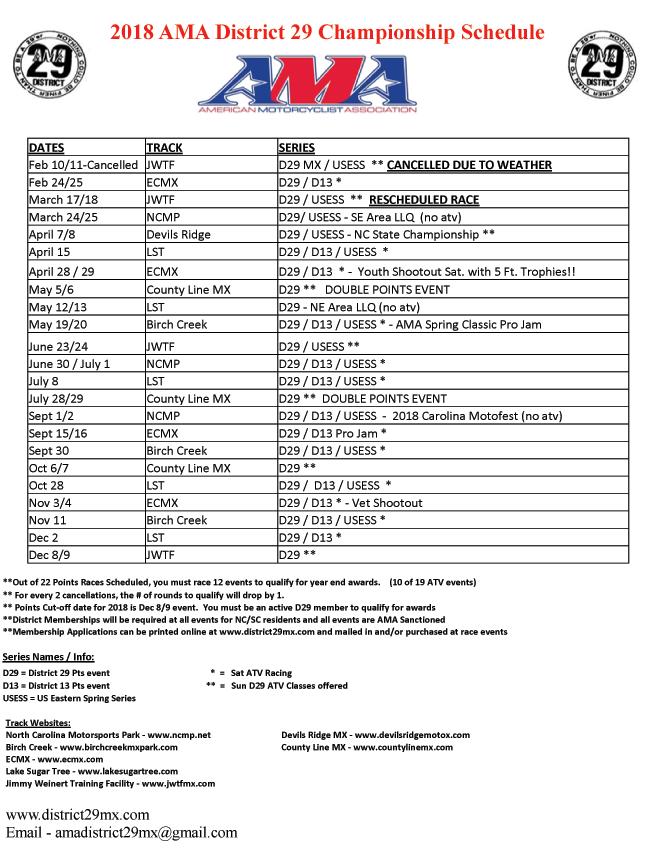 2018_d29_schedule