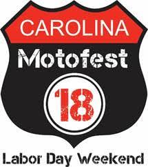 motofest logo